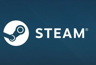 Nový rekord Steamu. Za rok 2019 na platformě Valve vyšlo 8396 her a programů!