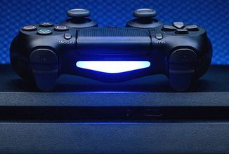 PS4 dostane novou Party a vylepšený Remote Play už tento týden
