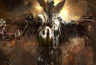 Torment: Tides of Numenera - duchovní nástupce RPG klasiky