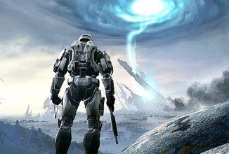 První Xbox slouží pro nahrávání futuristických zvuků do Halo Infinite, unboxing sběratelské edice The Last of Us 2