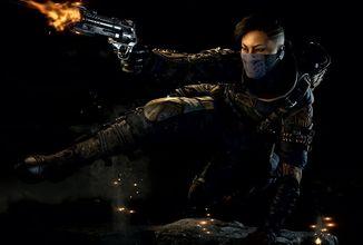 Jaké jsou naše první dojmy z nového Call of Duty?