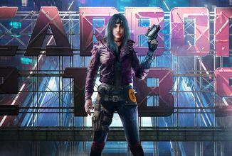 Máte poslední šanci získat úspěšné kyberpunkové RPG Carbon i s novým dodatkem