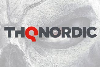 Majitel vydavatelství THQ Nordic u nás otevře nové studio