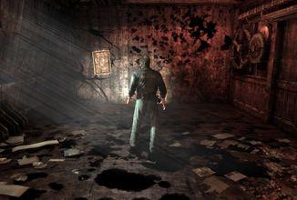 Spekulace: Dva nové díly ze série Silent Hill a delší čekání na Resident Evil 8