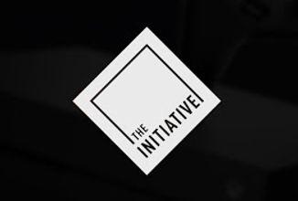 """Studio The Initiative pracuje na nových a starých """"věcech"""" novým způsobem"""