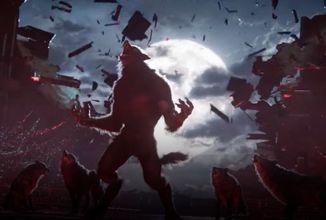 Takhle se hraje Werewolf: The Apocalypse - Earthblood