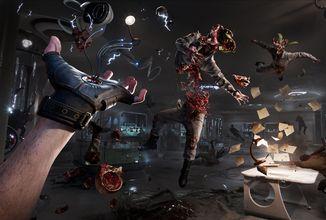 Atomic Heart: Ruský BioShock v novém traileru