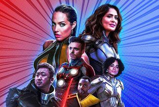 Marvel fáze 4 - WEB.jpg
