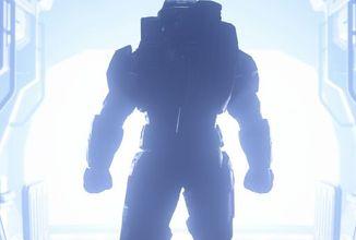 Halo Infinite ztrácí kreativního ředitele