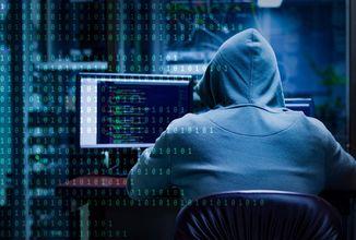 hacker (0)