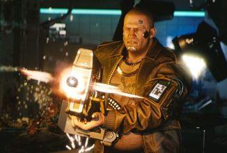 Stav multiplayeru Cyberpunku 2077 je záhadou. Byl zrušen?