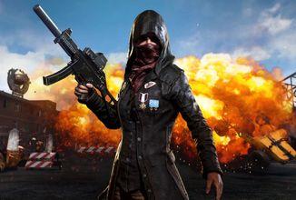 Mistr módu Battle Royale v našem hledáčku, recenzujeme fenomén PlayerUnknown's Battlegrounds