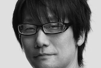 Znát podstatu Death Stranding není důležité, řekl Kojima