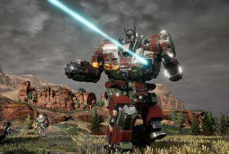 Xbox Game Pass čekají další výrazné hry