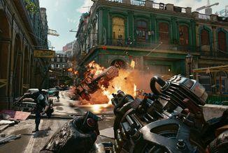 Diktátorský režim ve Far Cry 6 svrhneme až na podzim