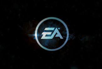EA testuje svou streamovací službu Project Atlas