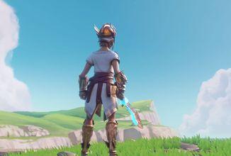 V Ubisoftu mají probíhat velké změny s cílem vydávat rozmanité hry