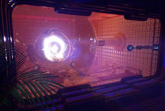 Mysteriózna sci-fi adventúra Elea oznámila dátum vydania