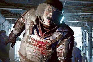 World War Z bude podporovat crossplay i na PlayStationu 4