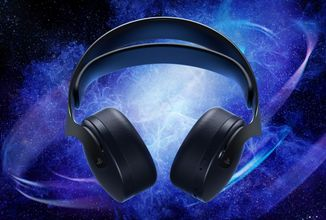 headset (0)