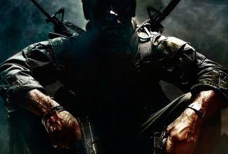 Letošní díl Call of Duty bude zasazen do období studené války