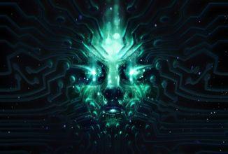Pre-alfa remaku System Shock se nám předvádí v nových gameplay záběrech