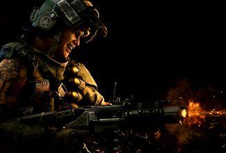 Nové Call of Duty: Black Ops 4 si budeme moci vyzkoušet již brzy