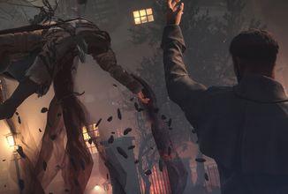 Značka Vampyr bude pokračovat jako seriál