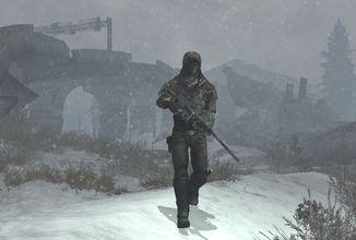 Po sedmi letech vychází mod The Frontier pro Fallout: New Vegas
