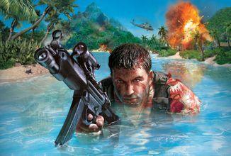 První hry na PS5 uvidíme pouze v 1080p při 30fps, únik o chystaných hrách, slabší Xbox ve zdrojovém kódu