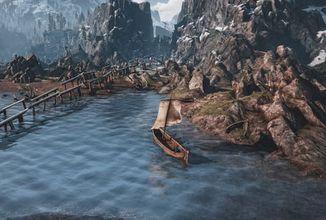 Assassin's Creed: Valhalla - Hra vs. realita