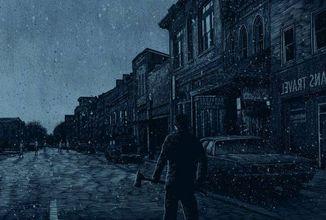 Reboot Silent Hill opět na scéně, XCOM 2 zdarma, něco za něco