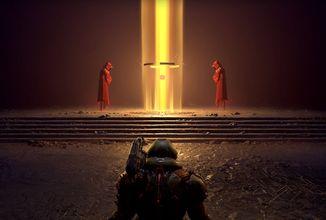 První expanze pro Doom Eternal se ukazuje ve startovním traileru