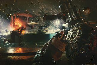 Ubisoft odkládá Far Cry 6 a Rainbow Six Quarantine