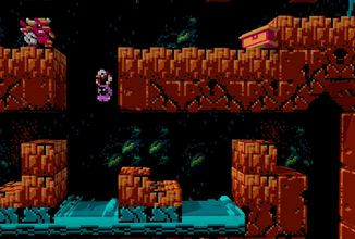 Už onedlho si budeme môcť zahrať všetky hry z NES vo virtuálnej realite. Ale načo?