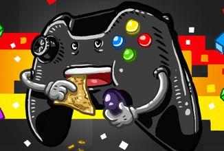 V Anglii bude otevřeno muzeum videoher