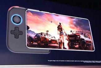 Huawei představuje novou konkurenci pro Nintendo Switch