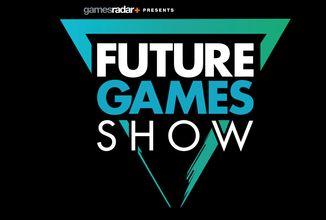 Souhrn oznámení z Future Games Show 2020