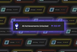 Epic Games Launcher začne příští týden naplno udělovat achievementy