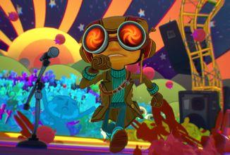 Souhrn z Xboxu s Bethesdou: Contraband od tvůrců Just Cause i novinky do Game Passu