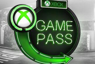 Kauza Xbox Game Pass versus naštvaní obchodníci