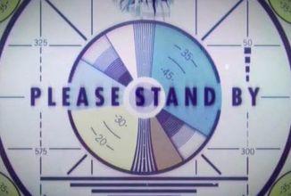 Bethesda odhaluje nový Fallout 76