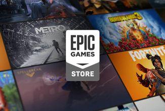 Epic Games Store snižuje životnost baterie u notebooků