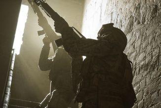 Je Six Days in Fallujah pouze úmyslná americká propaganda?