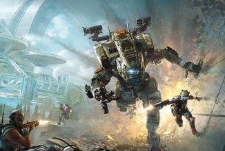 EA přidává na Steam achievementy a spouští předplatné