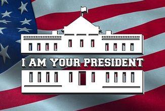 Zláká vás možnost stát se prezidentem USA nebo ve vodě pomocí magnetu hledat zrezavělé předměty a opravovat je?