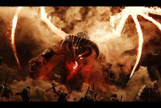Pokračování bojů ve Středozemi v Shadow of War
