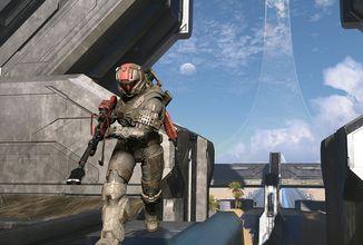Halo Infinite může překvapit více příběhovými kampaněmi
