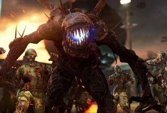 Call of Duty: Black Ops Cold War představuje vietnamskou džungli se zombíky