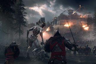 New World je nové MMORPG od Amazonu